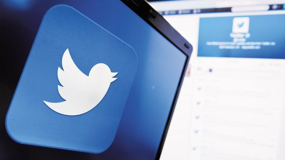 Twitter,Twitter TV Apps,Twitter Roku