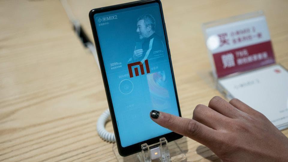 Mi 8: It's time Xiaomi joined India's premium smartphone ...