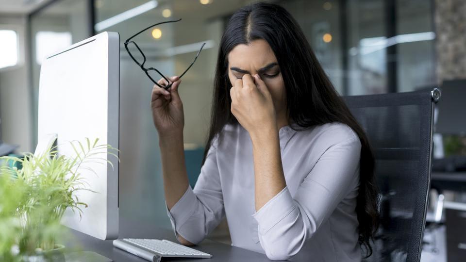 Migraine headaches,Migraine causes and cure,Migraine diet