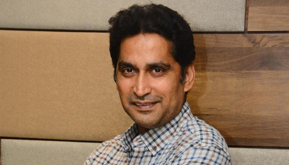 Actor Chinmay Mandlekar is looking forward to playing Chhatrapati Shivaji Maharaj in Digpal Lanjekar's Farzand