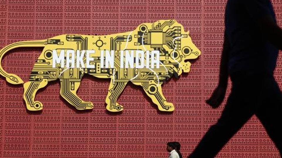 made in India,Make in India,Indian manufacturers