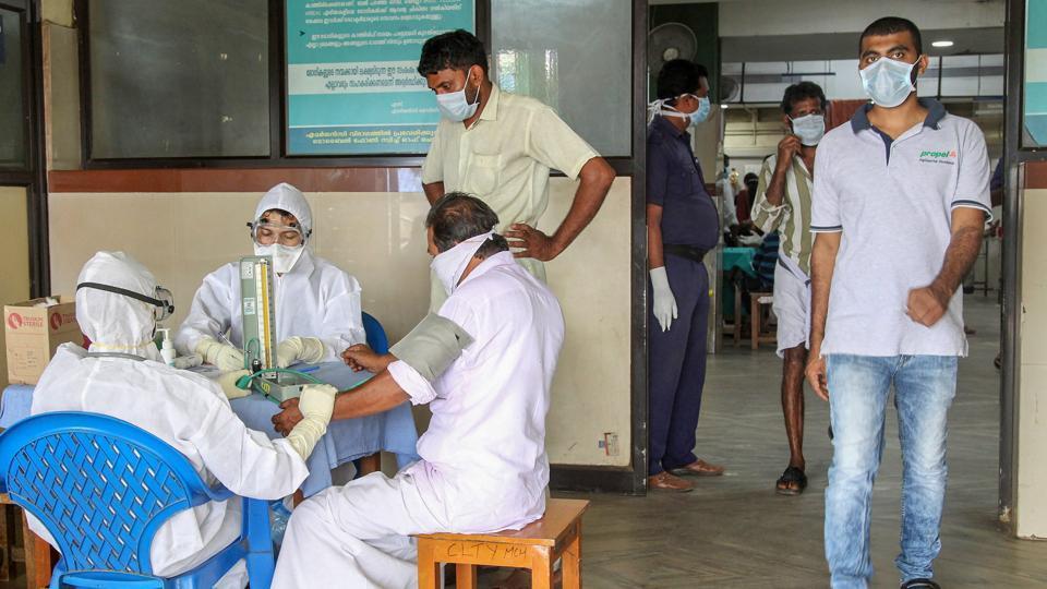 Nipah,Nipah virus,Odisha