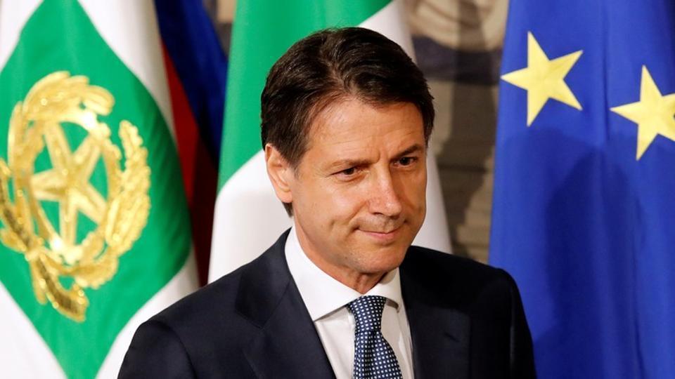 Italy,anti-establishment,cabinet formation