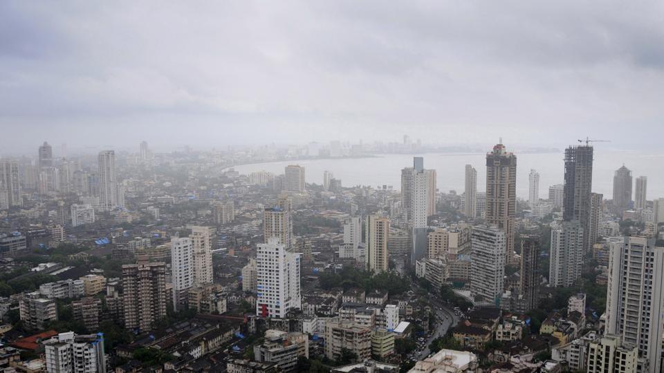 India economy,4 years of Modi,Economy