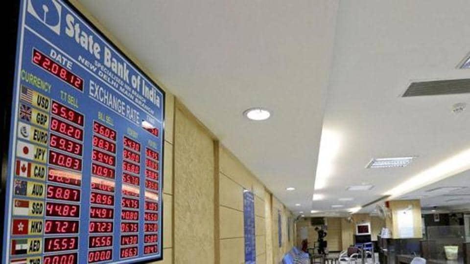 Bank strike,Bank union,Bank union strike