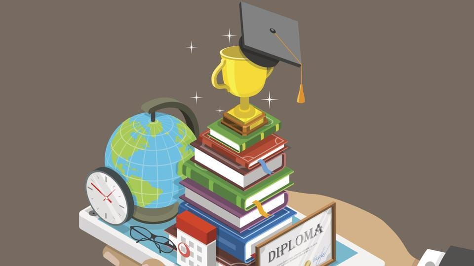 University Grants Commission,Online courses,deemed universities