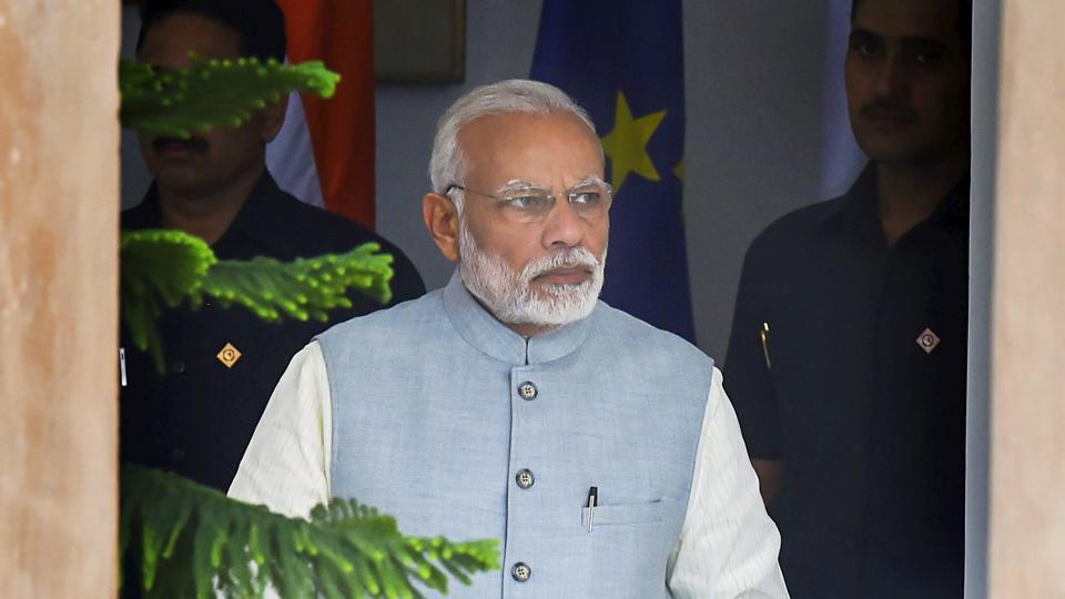 Narendra Modi,Modi govt,Bharatiya Janata Party