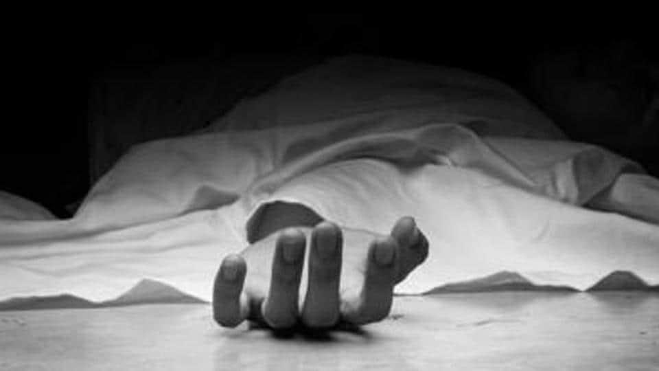 Assam,Rape,Father killed