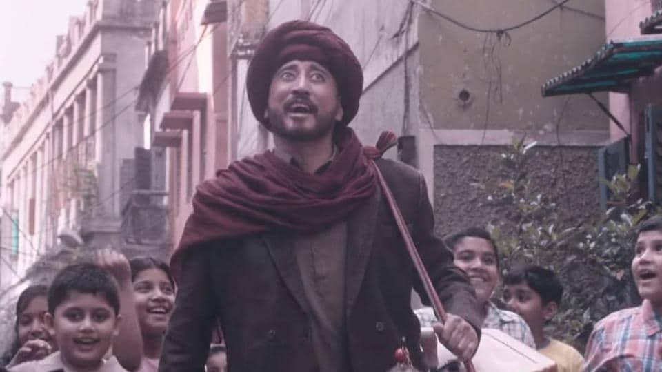 Bollywood,Actor,Danny Dengzongpa