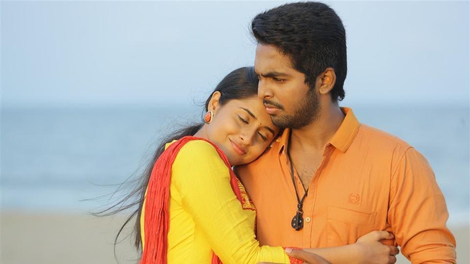 Sema movie review,Sema,Sema star rating