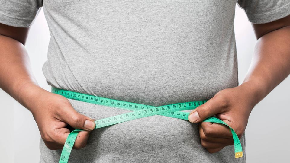 Antidepressants can make you gain weight, new research has found