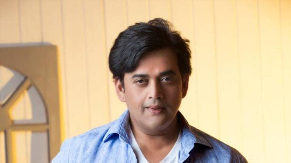 Ravi Kishen,Mukkabaaz,Lucknow Central