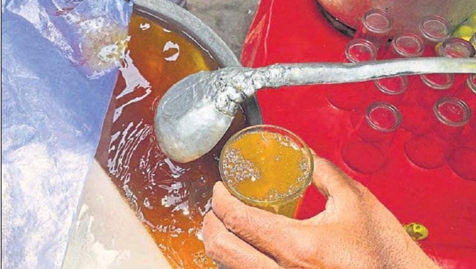 Delhiwale,Delhi food,Delhi street food