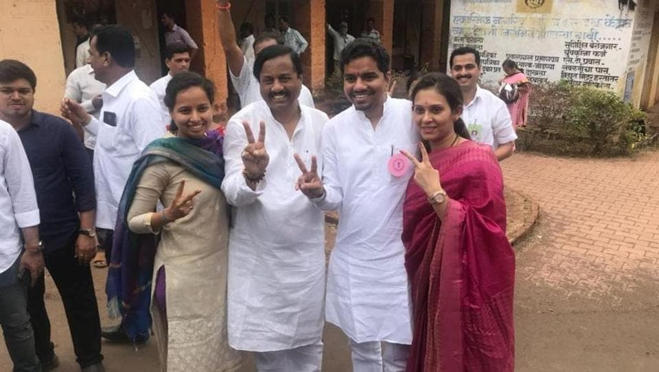 mumbai news,council polls,shiv sena