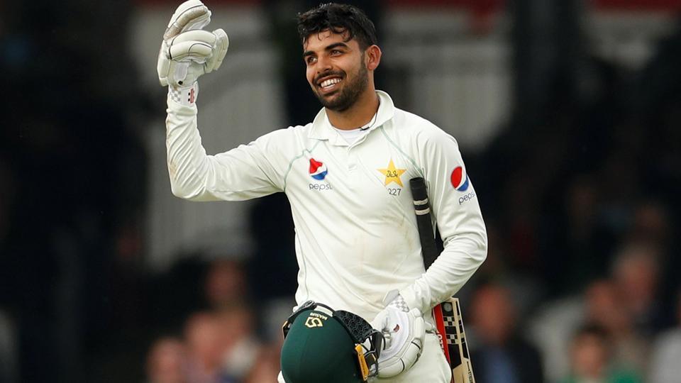 England vs Pakistan live,ENG v PAK live,live cricket score