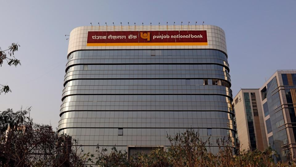 A more than $2 billion fraud at the country's second-biggest state lender, Punjab National Bank, disclosed less than four months ago, not only left a hole but also underlined how weak the banks' grip on risk is.