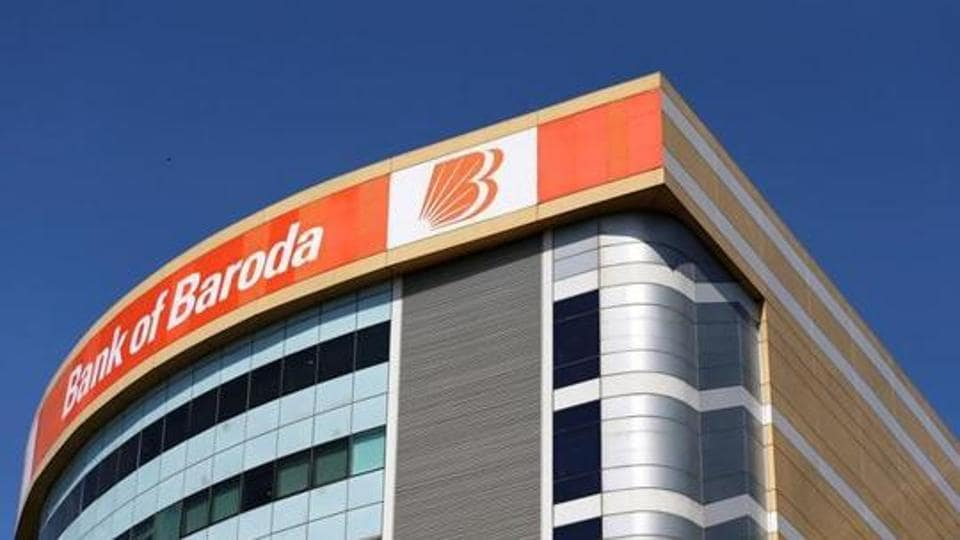 Bank of baroda manager shot,Bank of Baroda,Whistle blower