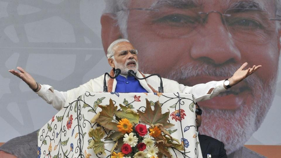 Narendra Modi,Modi govt,Government schemes