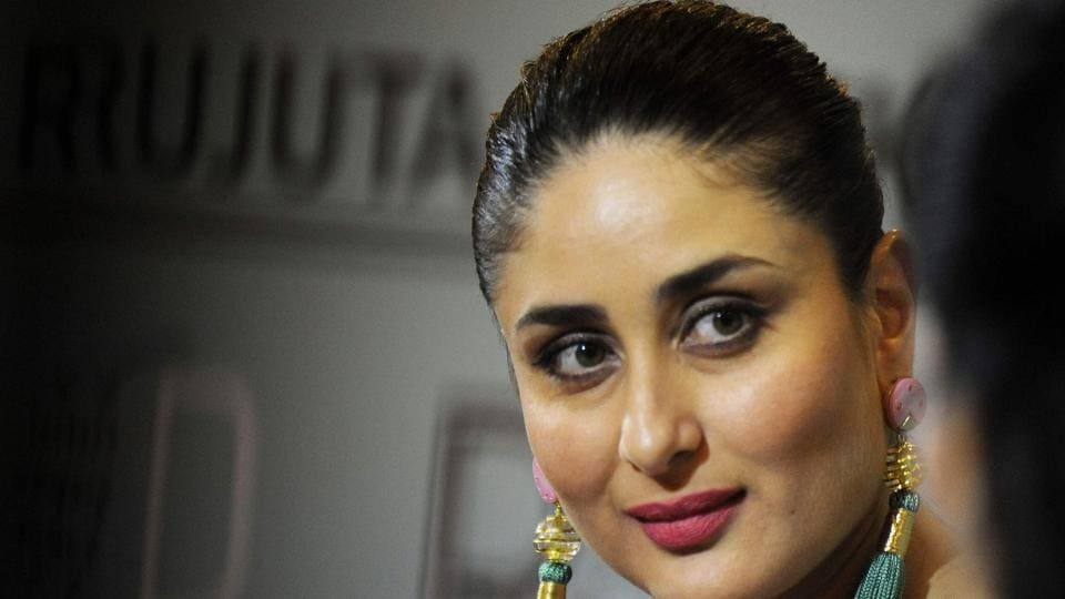 Kareena Kapoor,Sonam Kapoor,Veere Di Wedding