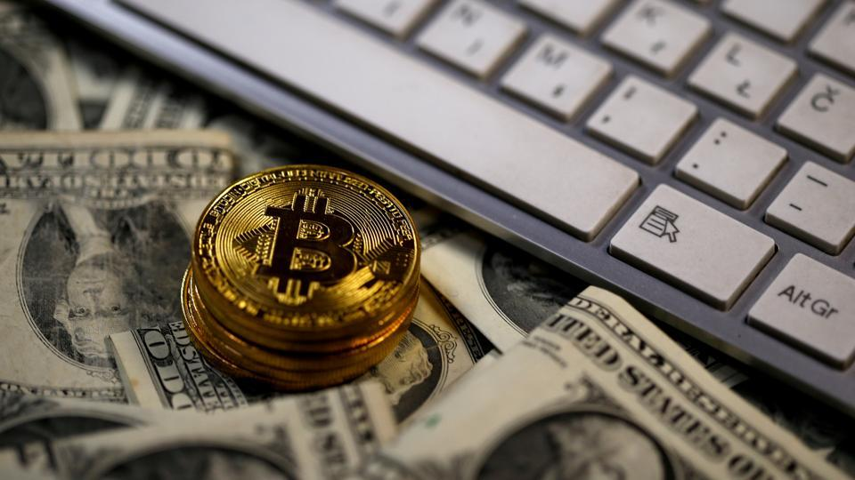 Bitcoin,Cryptocurrency,Bitcoin hack