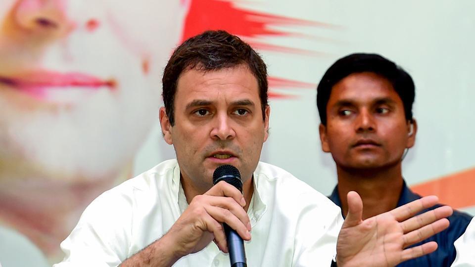 Congress,Rahul Gandhi,Jairam Ramesh
