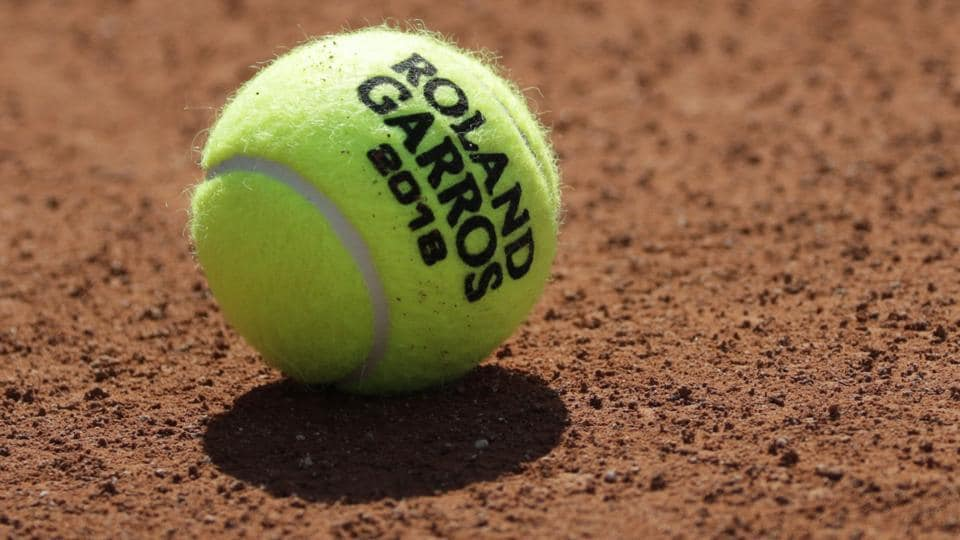 French Open tennis,French Open,Roland Garros