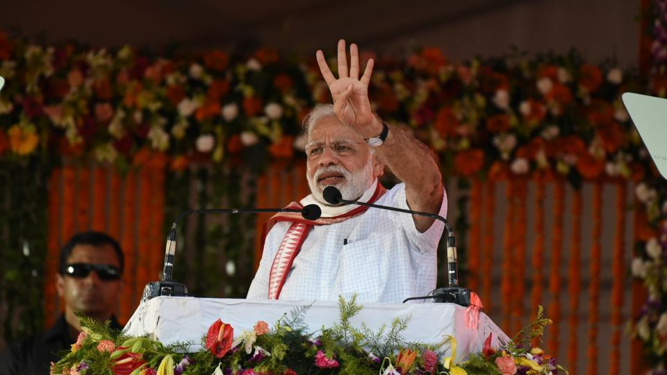 Narendra Modi,Prime Minister Narendra Modi,Modi government