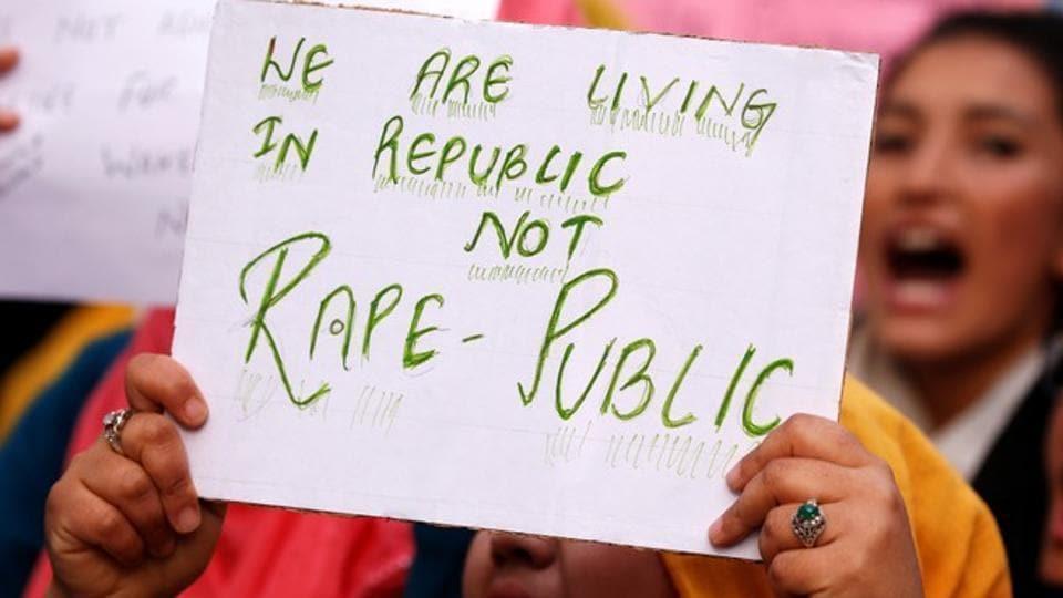 Gangrape,Gurugram,Pregnant woman raped