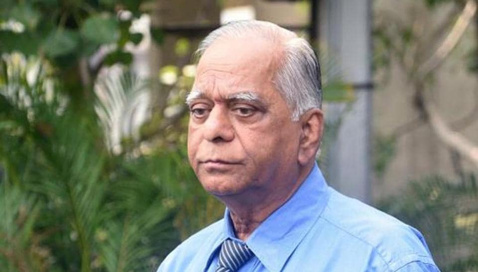 A 37,000-page chargesheet alleging that realtor Deepak Sakharam Kulkarni (DSK) had committed a fraud of Rs 2,043 crore was submitted by sleuths of the economic offences wing in the court of judge JT Utpat on May 17.