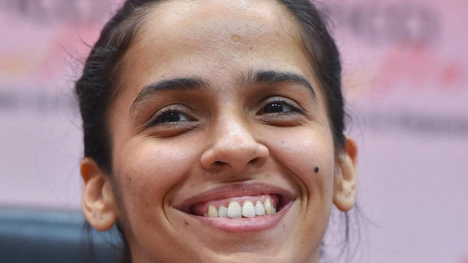 India,Bollywood,Sport biopics