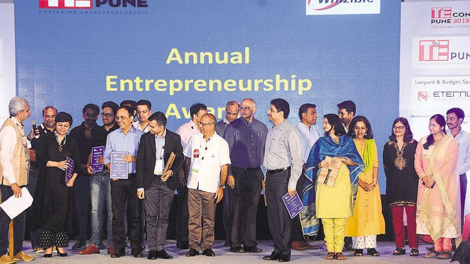 Pune,startup saturday,Venture capitalists