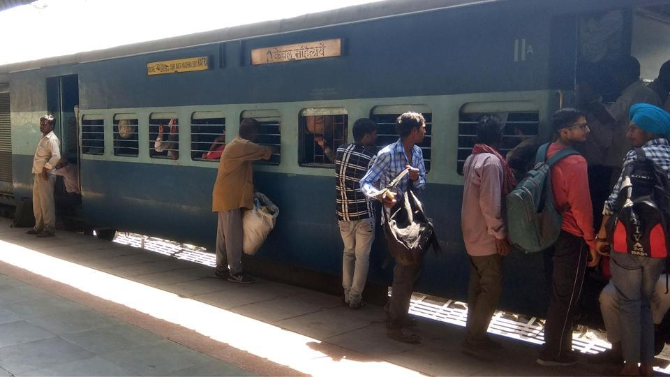 Indian railways,Railway toilets,Railway station