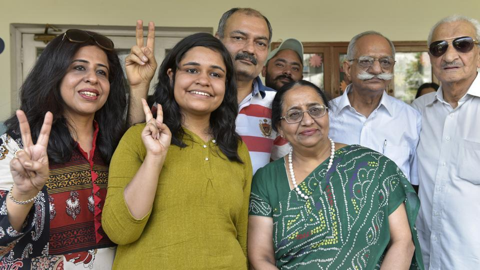 CBSE,CBSE Class 12 results,Central Board of Secondary Education