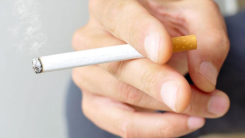 Want to quit smoking,Quit smoking tips,Quit smoking benefits