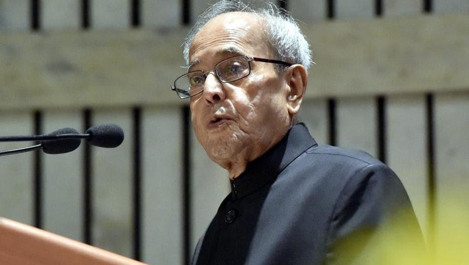 RSS,Pranab Mukherjee,Nagpur