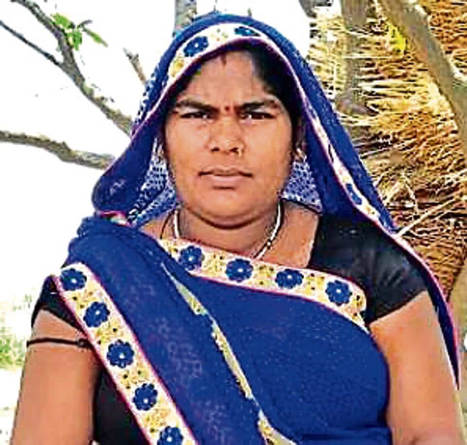 menstrual hygiene,Pratima Devi,UNICEF