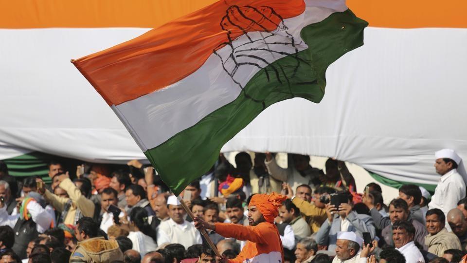 Shahkot bypoll,Punjab bypolls,Congress
