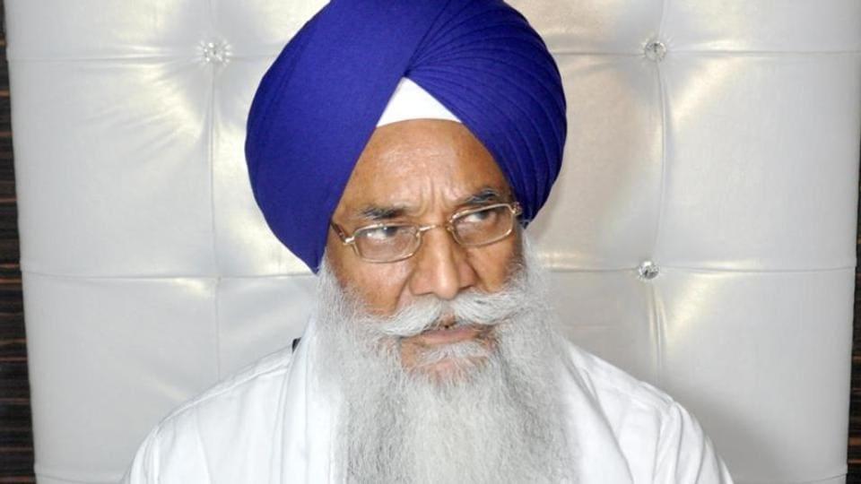 Sikh men,targetted killings in Punjab,Akal Takht