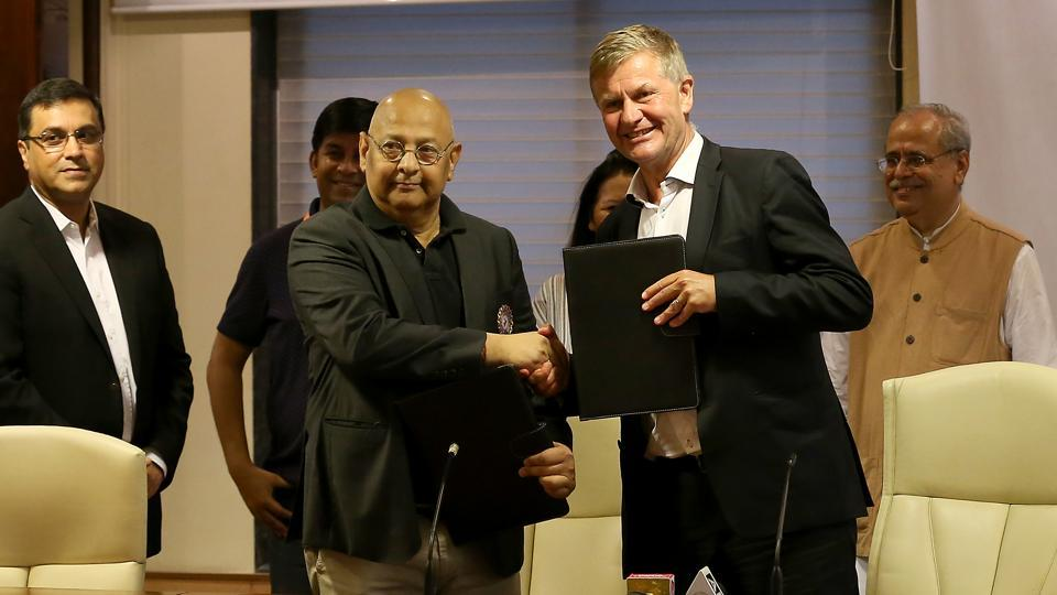 Board of Control for Cricket in India,United Nations,IPL 2018