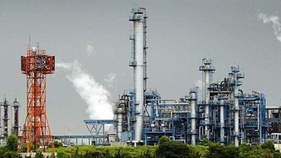 NITI Aayog,Rajiv Kumar,Indian economy