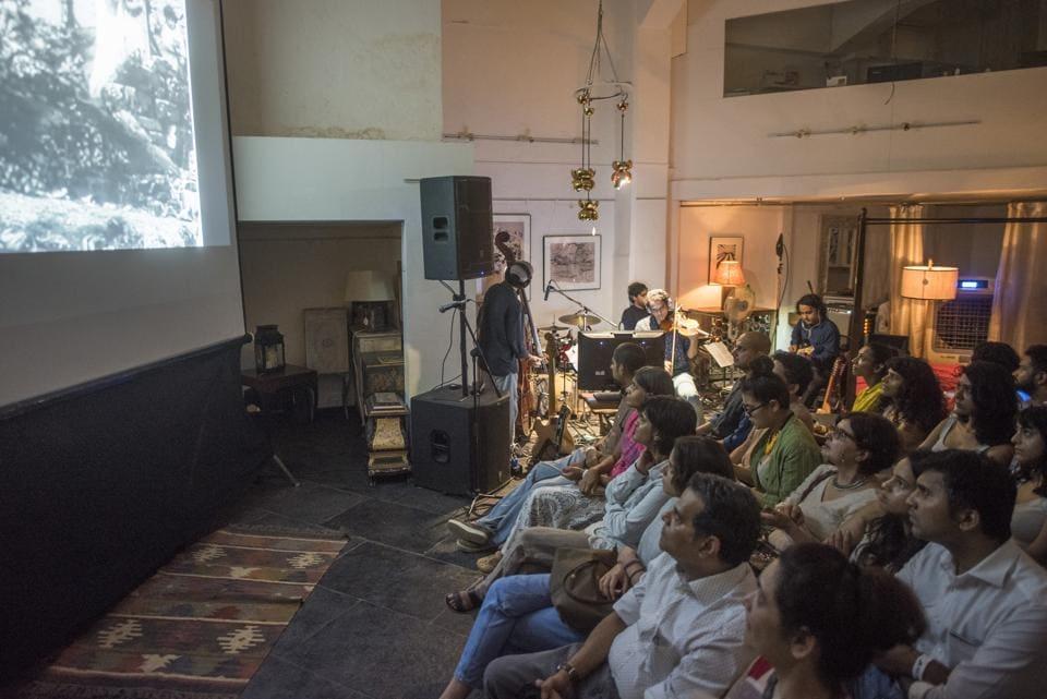 mumbai,film,silent era