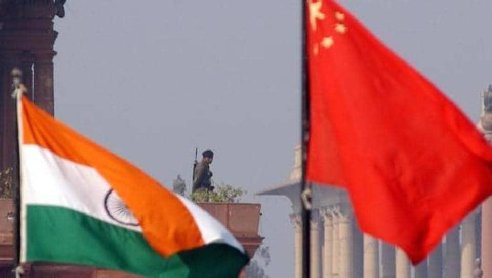 India,China,Business