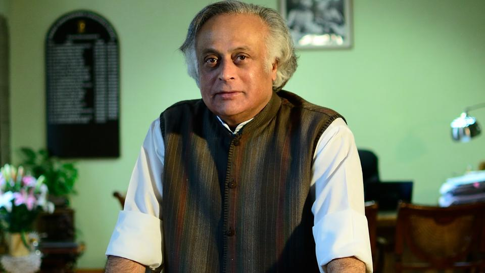 Jairam Ramesh termed as 'horrendous' the killing of 13 people in Tuticorin as he attacked both the Centre and state governments for its approach towards people's agitation for livelihood.
