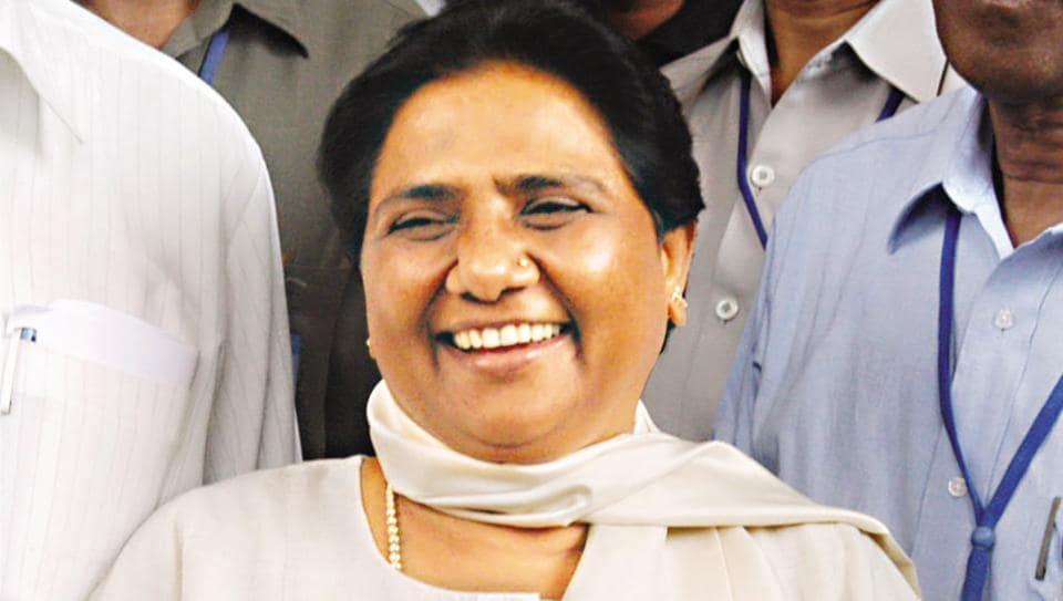 Mayawati,Samajwadi Party,Karnataka elections