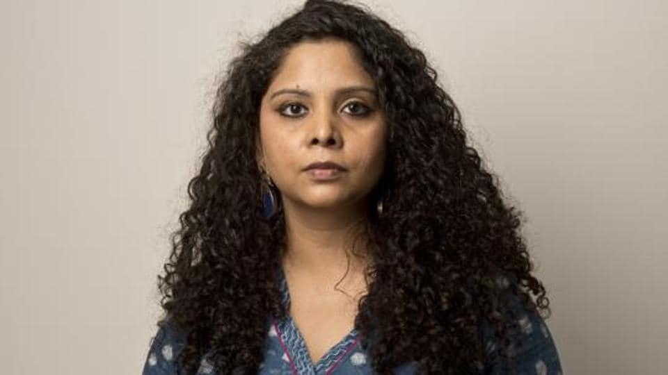 UN,Threats to journalists,Rana Ayyub