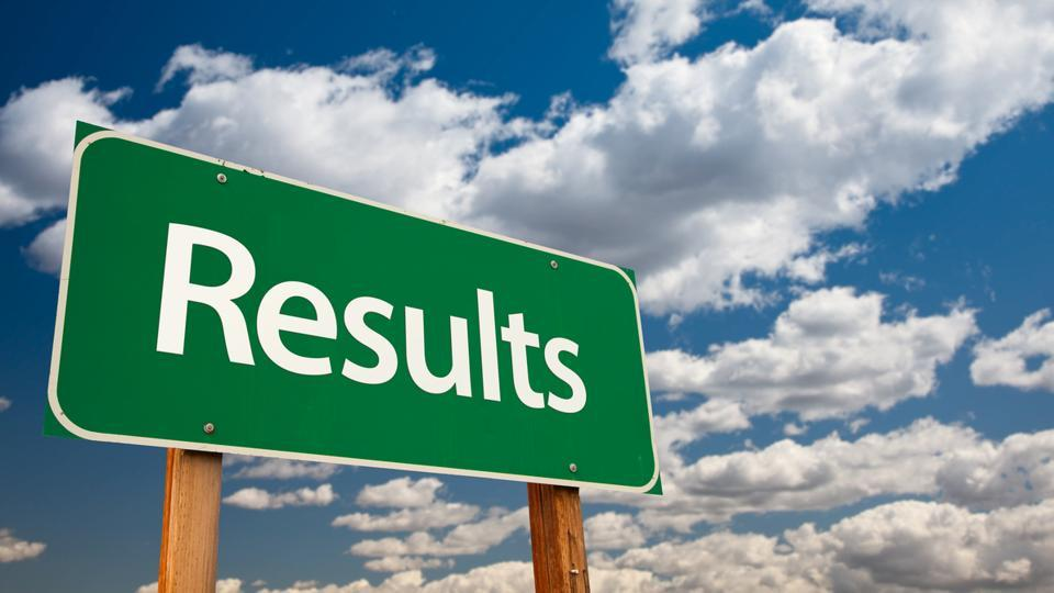 GSEB result 2018: The marksheets of the SSC exams will be distributed from 11am to 2pm at the district examination centres