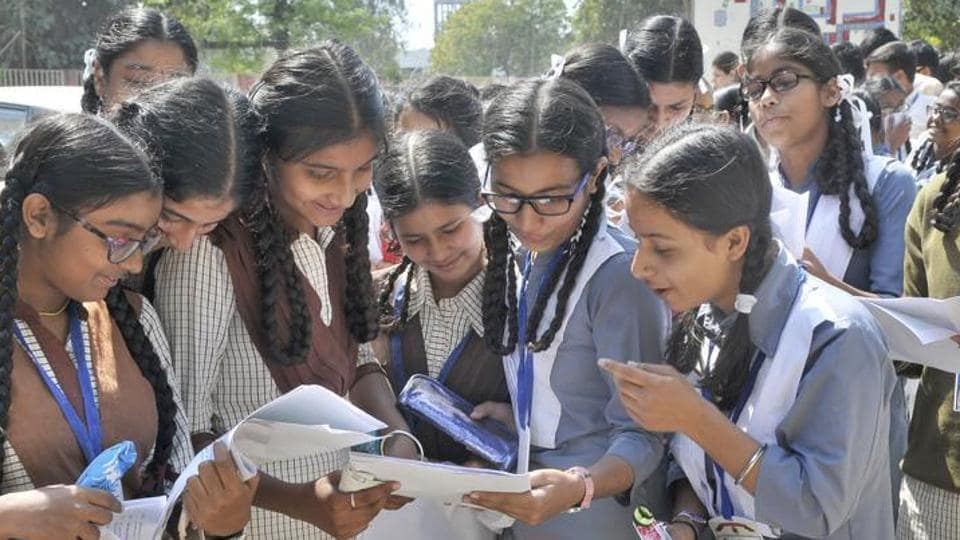 Bihar Board Results 2018: The result of the matriculation (Class 10) exams will be announced on June 20.
