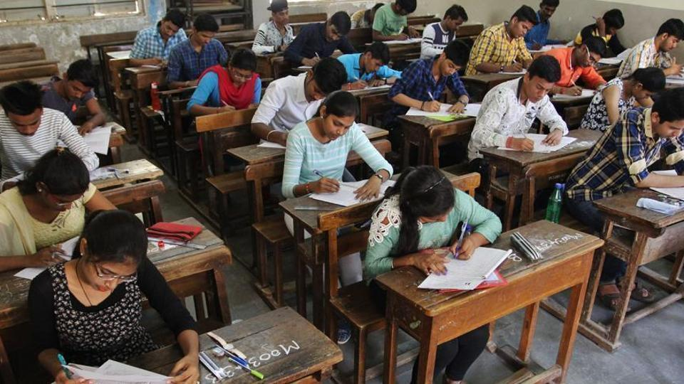 GSEB result 2018: Students can check the result on the Board's official website: www.gseb.org