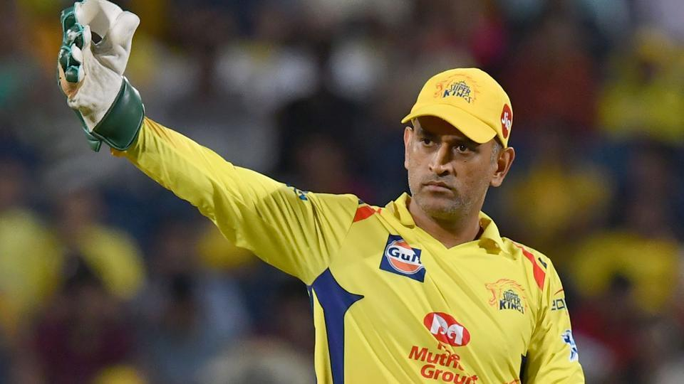 MSDhoni's captaincy was the x-factor for Chennai Super Kings in IPL2018, according to coach Stephen Fleming.