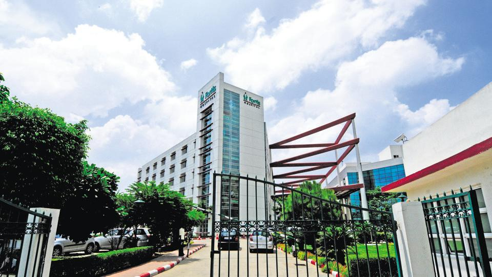 Fortis has been in the middle of a five-way bidding war with local and international suitors wanting to invest in the firm or buy it.